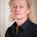 Marion Büttner